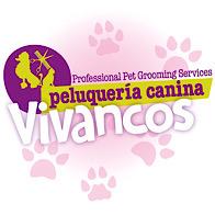 Peluquería Canina Vivancos. Pet Grooming, Food Shop & Pet Nurse