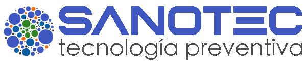 SANOTEC® | TECNOLOGÍA DE PREVENCIÓN