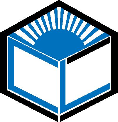 CyberLight, tu agencia de desarrollo web especializado en hostelería.