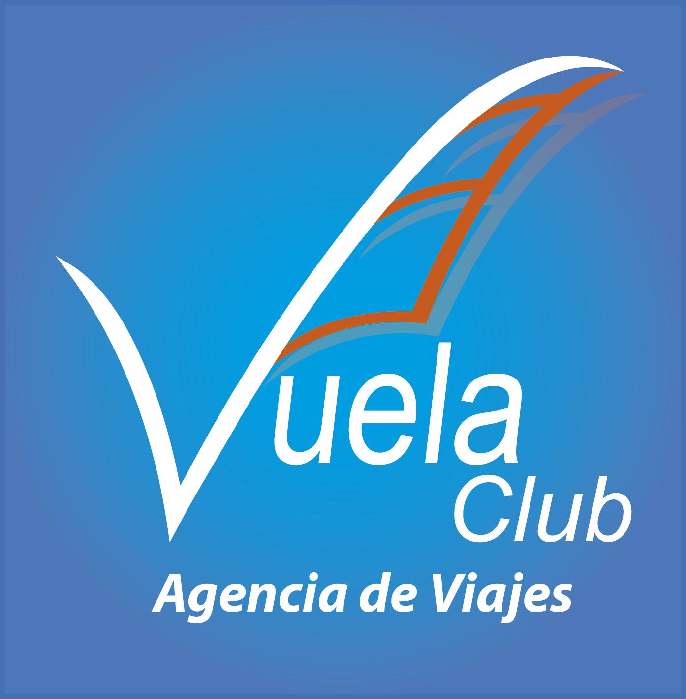 Turismo Vuela Club