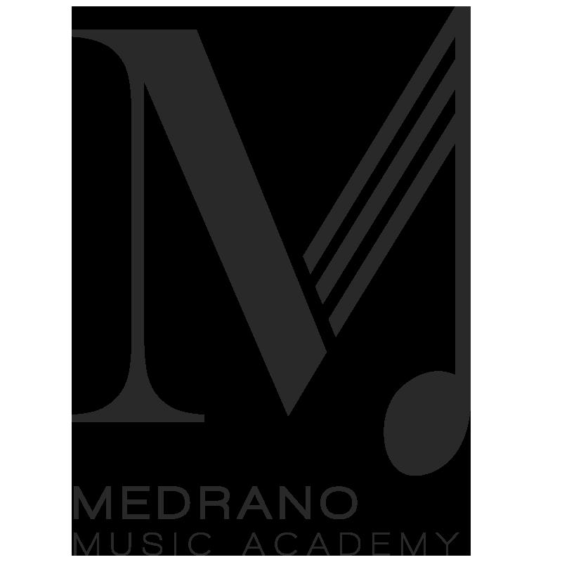 Medrano Music Academy