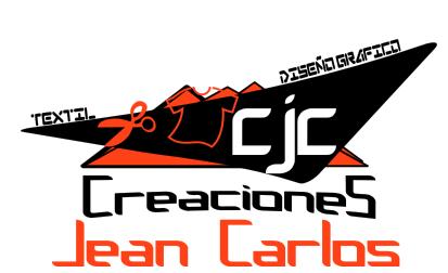 Creaciones jean Carlos