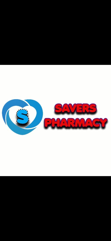 Farmacia y equipos medicos