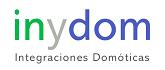 INYDOM