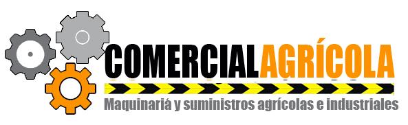 Comercial Agrícola de Cartagena CB