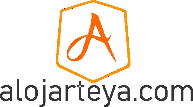 Alojarteya